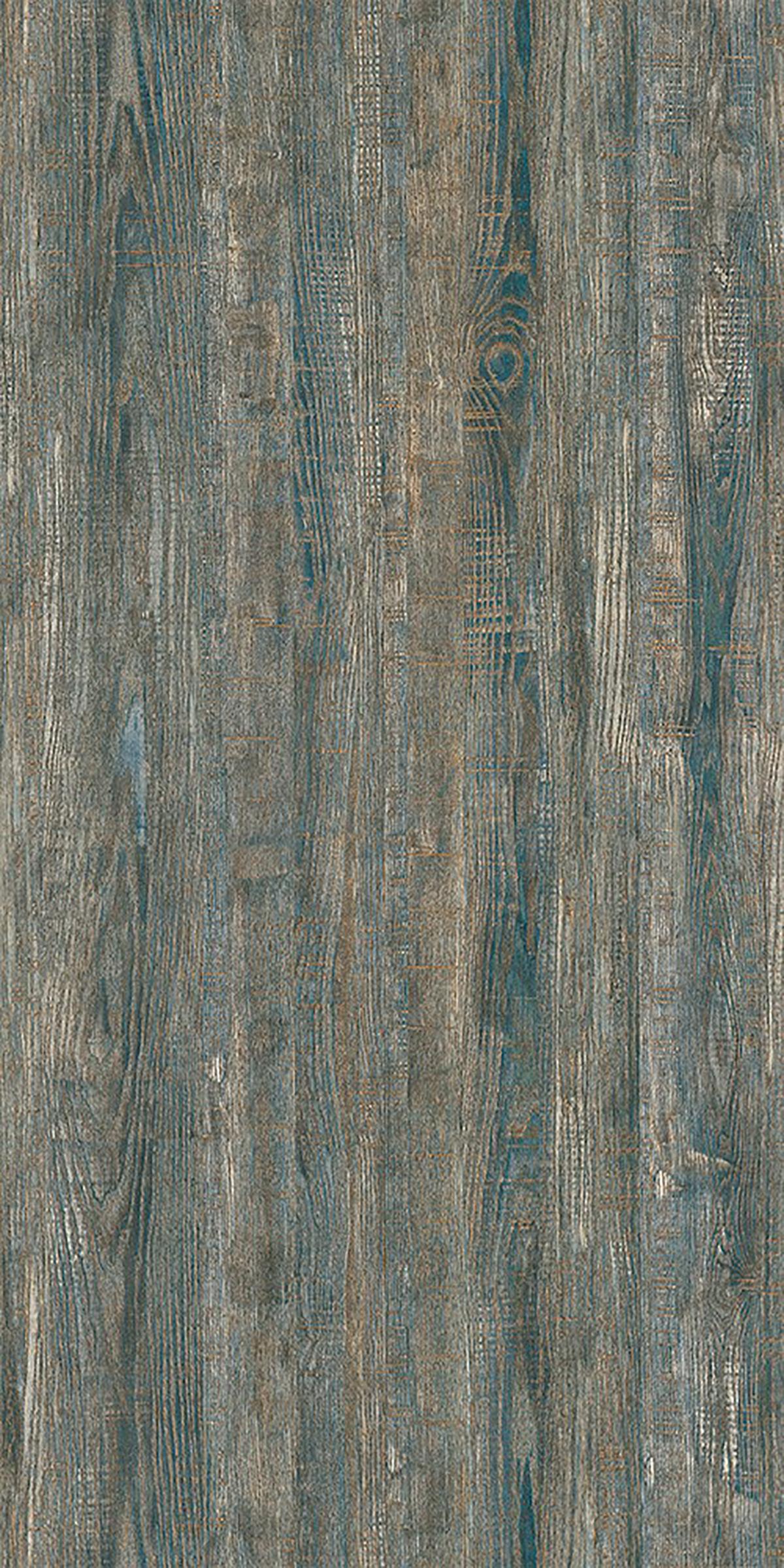 783 Blue Wood Laminates Decorative Laminates Cladding Interior Grade Compact Hpl Cladding Exterior Grade Compact Hpl